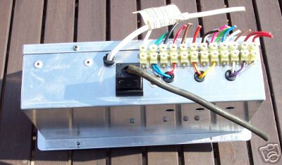 ZigCF9rear index of images zigunits zig cf9 wiring diagram at panicattacktreatment.co